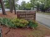 505 Green Mountain Circle - Photo 1