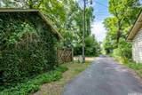 208 Beechwood - Photo 23