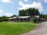 23204 State Hwy 10 East - Photo 1
