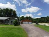 23204 State Hwy 10 East - Photo 2