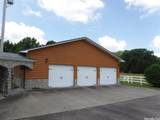 23204 State Hwy 10 East - Photo 3