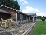 23204 State Hwy 10 East - Photo 4