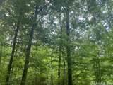 30 Birch - Photo 13