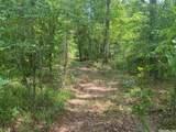 30 Birch - Photo 2