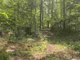 30 Birch - Photo 3
