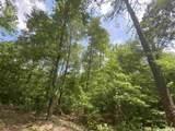 30 Birch - Photo 4