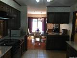 1211 Coulter - Photo 13