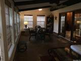 1211 Coulter - Photo 29