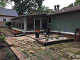 1211 Coulter - Photo 30