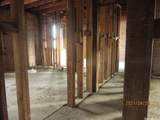 1028 Central - Photo 11