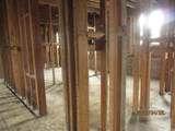1028 Central - Photo 13