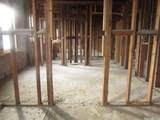 1028 Central - Photo 14