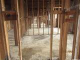 1028 Central - Photo 15