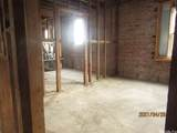 1028 Central - Photo 16