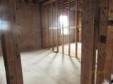 1028 Central - Photo 18