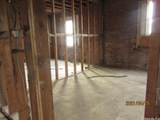 1028 Central - Photo 19