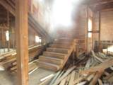 1028 Central - Photo 20
