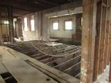 1028 Central - Photo 23