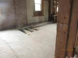 1028 Central - Photo 24