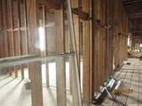 1028 Central - Photo 25