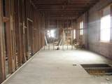 1028 Central - Photo 5
