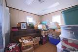 5601 Central - Photo 27