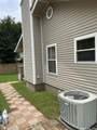 105 Hampton - Photo 13