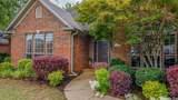 4425 Tree House - Photo 2