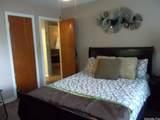 4611 Augusta - Photo 12