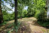 1806 Mississippi St - Photo 37