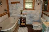 261 Pleasant Valley Place - Photo 11