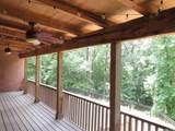 11 Timber Ridge - Photo 14