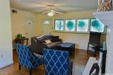 5107 Glenmere Road - Photo 11
