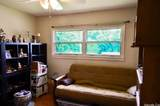 5107 Glenmere Road - Photo 20