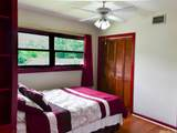 5107 Glenmere Road - Photo 21