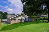 5107 Glenmere Road - Photo 28