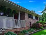 5107 Glenmere Road - Photo 3