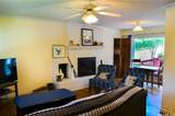 5107 Glenmere Road - Photo 4