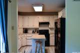 5107 Glenmere Road - Photo 6