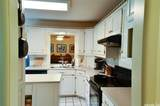 5107 Glenmere Road - Photo 9