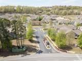 173 Mountain Terrace - Photo 2