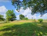 837 Polk Road 1 - Photo 11