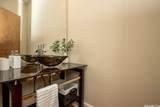 104 Vertical Lofts - Photo 29
