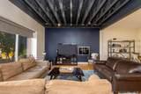 104 Vertical Lofts - Photo 3