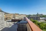 104 Vertical Lofts - Photo 33