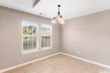 1732 White Oak Ln - Photo 10