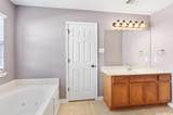 1732 White Oak Ln - Photo 15