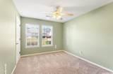 1732 White Oak Ln - Photo 17