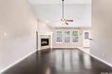 1732 White Oak Ln - Photo 3