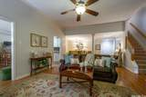 3 Mayberry Ct - Photo 11